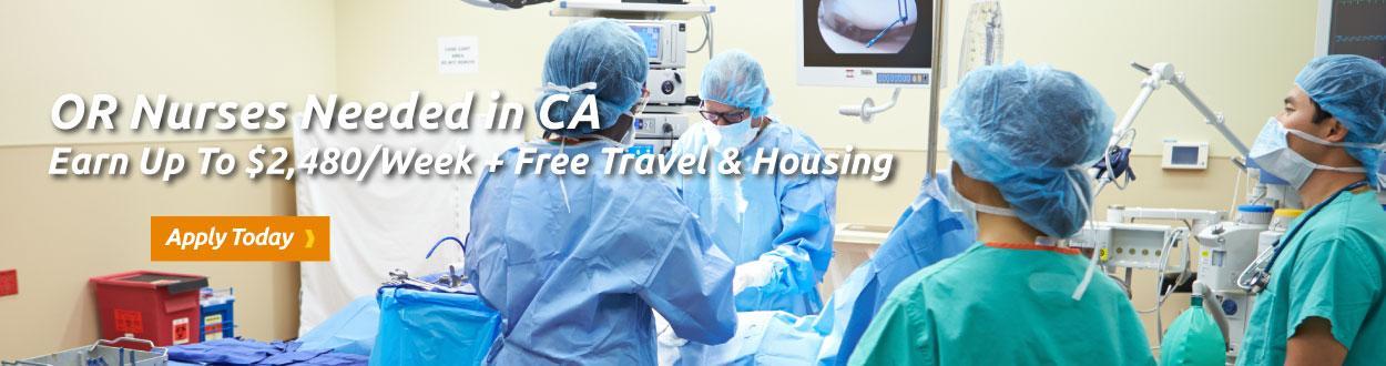 Emr Conversion Travel Nursing Jobs