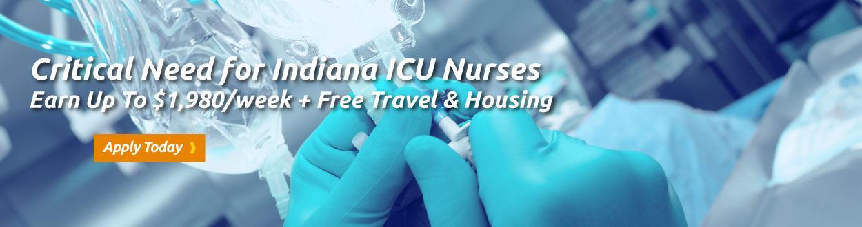 Travel Nurse Jobs Fastaff Travel Nurse Staffing Agency